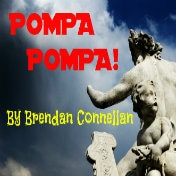 Pompa Pompa Tickets Off Broadway Play