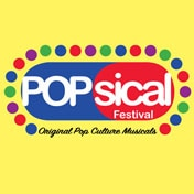Popsical Festival Off Broadway Show tickets