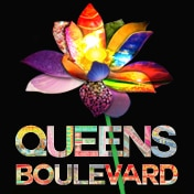 Queens Boulevard Tickets Off Broadway Play