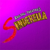 Ragtag Theatre Sinderella Off Broadway Show Tickets