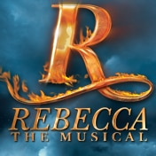 Rebecca Musical Broadway Tickets