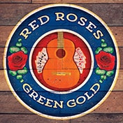 Red Roses Green Gold Musical Off Broadway Show Tickets