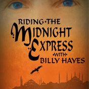 Riding the Midnight Express Off Broadway Tickets