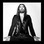 Russell Brand Recovery Live Boch Center Boston Show Tickets