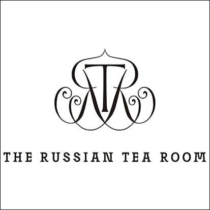 Russian Tea Room Restaurant