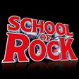 School of Rock Broadway Musical Tickets
