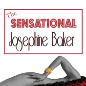 Sensational Josephine Baker Tickets Off Broadway
