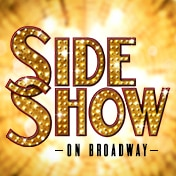 Side Show Broadway Musical Tickets