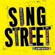 Sing Street Musical Broadway Show Tickets