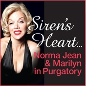 Siren's Heart Tickets Off Broadway Play