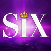 Six Wives of Henry VIII Broadway Musical Show Tickets