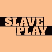 Slave Play Broadway Show Tickets