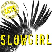 Slowgirl Tickets Off Broadway Play