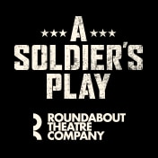 A Soldiers Play Broadway Show Tickets