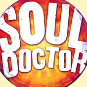 Soul Doctor Broadway Musical Tickets