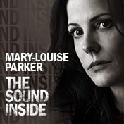 Sound Inside Mary Louise Parker Broadway Show Tickets