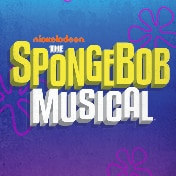 The SpongeBob Musical Philadelphia Show Tickets