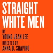 Straight White Men Play Armie Hammer Broadway Show Tickets