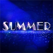 Summer Donna Summer Musical Broadway Show Tickets