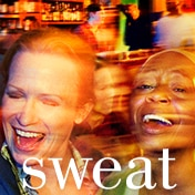 Sweat Play Broadway Show Tickets Lynn Nottage
