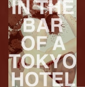 In the Bar of a Tokyo Hotel Tickets