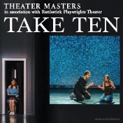 Take Ten Off Broadway Show Tickets