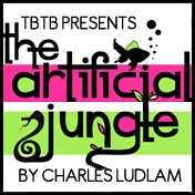 The Artificial Jungle Off Broadway Show Tickets
