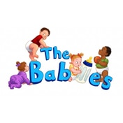 The Babies Musical Off Broadway Show tickets