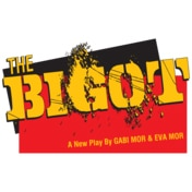 The Bigot Play Off Broadway Show Tickets