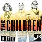 The Children Play MTC Broadway Show Tickets