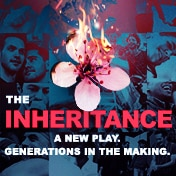 The Inheritance Broadway Show Tickets