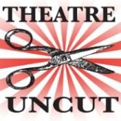 Theatre Uncut Tickets Off Broadway Play
