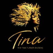 Tina Turner Musical Broadway Show Tickets