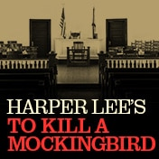 To Kill a Mockingbird Broadway Show Tickets Group Sales