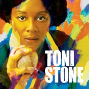 Toni Stone Play Roundabout Off Broadway Show Tickets