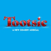 Tootsie Musical Broadway Show Tickets Group Sales