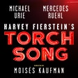 Torch Song Michael Urie Broadway Show Tickets