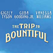 Trip To Bountiful Tickets Broadway