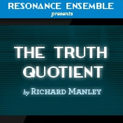 Truth Quotient Tickets Off Broadway Play