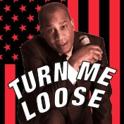 Turn Me Loose Dick Gregory Play Off Broadway Show Tickets