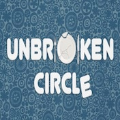 Unbroken Circle Tickets Off Broadway Play