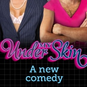 Under My Skin Off Broadway Play Tickets