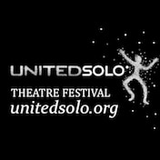 United Solo Festival Off Broadway Tickets