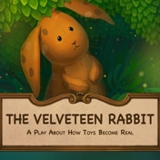Velveteen Rabbit Tickets Off Broadway