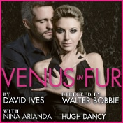 Venus in Fur Tickets Broadway