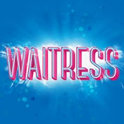 Waitress Musical Broadway Show Tickets