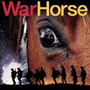 War Horse Tickets Broadway