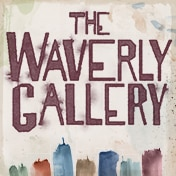 Waverly Gallery Broadway Show Tickets