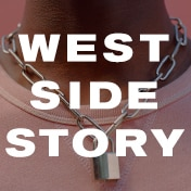 West Side Story Musical Broadway Show Tickets
