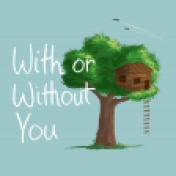With or Without You Musical Off Broadway Show Tickets